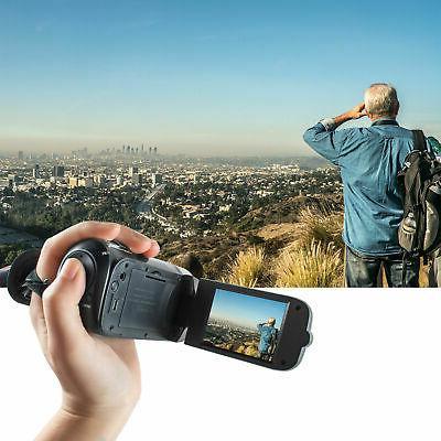 Video Camera YouTube Digital