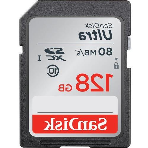 Canon G21 Full
