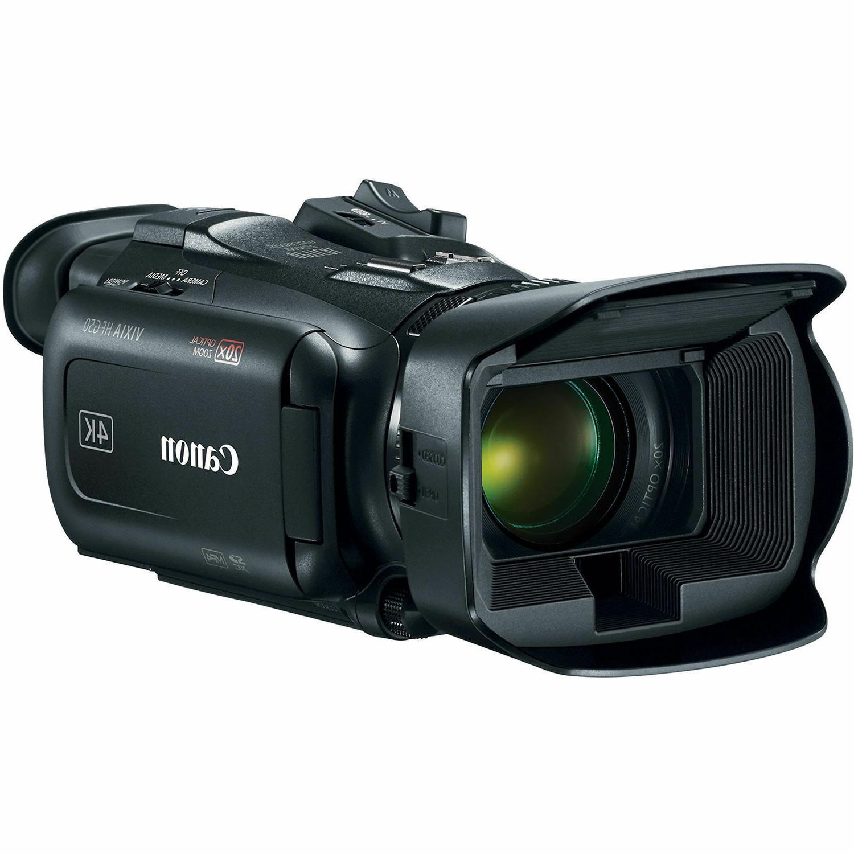 vixia hf g50 camcorder