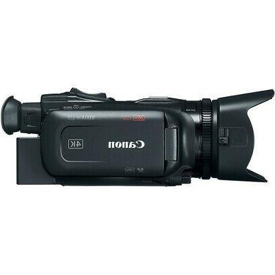 Canon UHD 4K LED Light AUTHORIZED DEALER