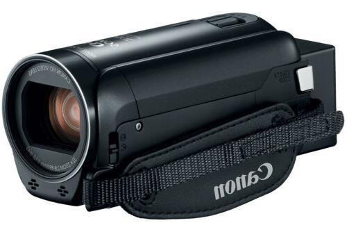 Canon HF Camcorder Card Bundle
