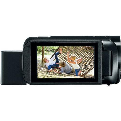 Canon VIXIA Camcorder Video Camera 1960C002 BRAND NEW