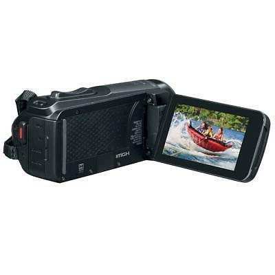 Canon 32GB Camcorder Optical