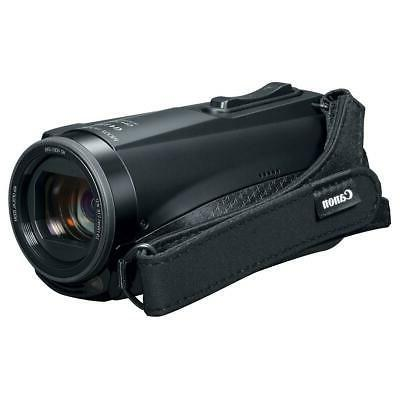 Canon VIXIA HF W11 32GB Camcorder 40x Optical Zoom