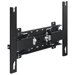 Samsung Wall Mount For Tv - 85 Screen Support - 154.30 Lb Lo