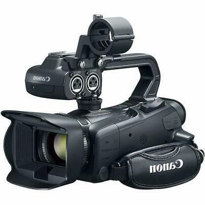 Canon XA35E Professional