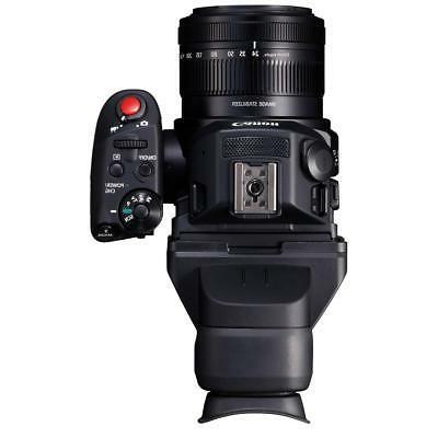 Canon UHD Lightweight Professional