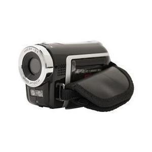 Jazz Z40 Video Recorder with Camera