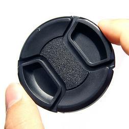 Lens Cap Cover Protector for Panasonic HC-X920 PV-DV1000 HC-