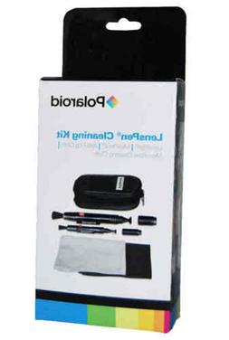 Polaroid Original Lenspen Cleaning Kit  The Ideal Lens Clean