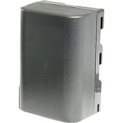 Lenmar LISG220 Battery for Samsung Camcorders