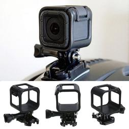 Low Profile Frame Mount Protective Housing Case Cover For Go