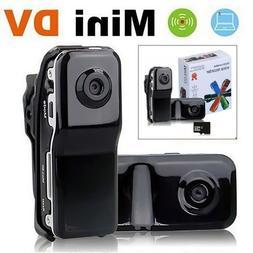 md80 mini camera support net camera mini