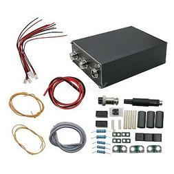 MiNi 200W HF Power Amplifier Shortwave P
