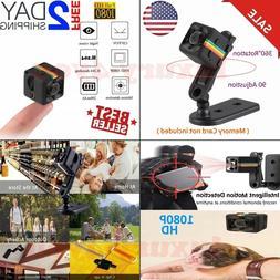 Mini Cute Hidden Stealth Spy HD Video 720P Camera Pen 16GB S