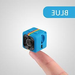 Borme Mini DV Camera Spy Camera Hidden Camera With Night Vis