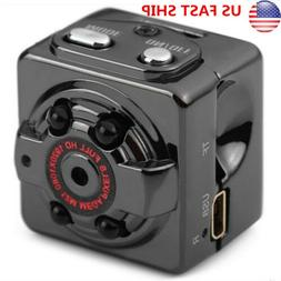 Mini Full HD 1080P Sport Action Camera DVR Video Recorder Ca