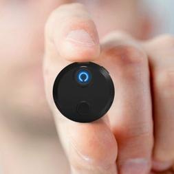 Mini HD 1080P Wireless Wifi IP Spy Security Camera Camcorder