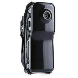 Mini Sport Camera HD Body Camera Video Recorder Portable Poc