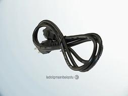 "NEW AC Power Cord Cable Plug For Hitachi LE19S304A 19"" LCD T"
