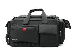 NEW <font><b>Professional</b></font> Video Video Camera Bag