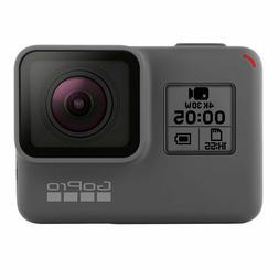 New GoPro Hero5 Black  FAST 2 DAYS SHIPPING