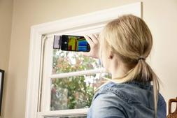 NEW FLIR ONE Thermal Imaging Camera for Android USB-C  Ghost