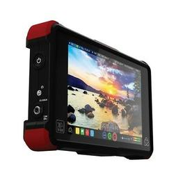 Atomos Ninja Flame + Gtech Master Caddy HD + ev|Series Reade