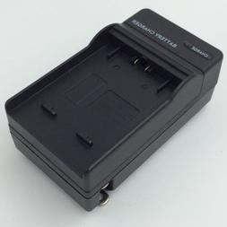Battery Charger for SONY DCR-HC36 DCR-HC30 DCR-HC26 DCR-HC20