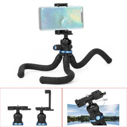 Ulanzi Octopus Tripod Mount Bracket Stand Holder Parts for S