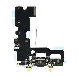 OEM Charging Dock Port Flex Cable Microphones Antenna For iP