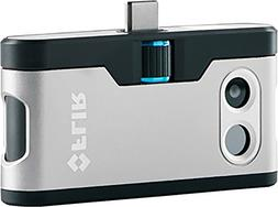 FLIR ONE Thermal Imaging Camera for Android USB-C