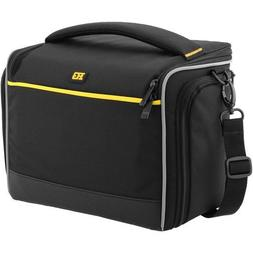 Ruggard Onyx 45 Camera/Camcorder Shoulder Bag