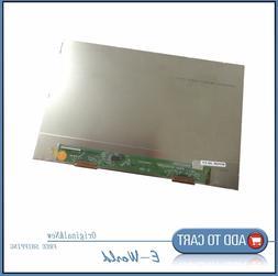 Original 10.1inch 1280*<font><b>800</b></font> tablet hd LCD