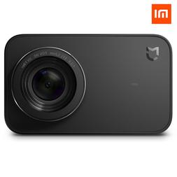 Original Xiaomi Mijia Mini Action Sport Camera <font><b>4K</