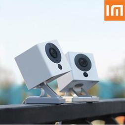 Original Xiaomi Xiaofang Smart Home Camera1080P HD Micro Por