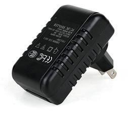 HD 1080P P2P Wifi Spy Hidden Camera Adapter Video Recorder D