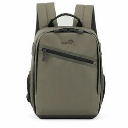 Lowepro - Photo Traveler 150 Camera Backpack - Mica