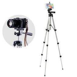 Portable Digital Camera Tripod Monopods Holder  For Canon Ni