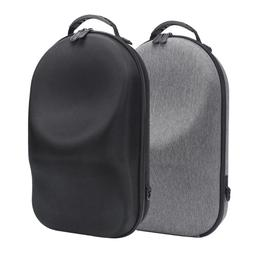 Portable Hard EVA Bags Protect Cover Storage Box Carrying Ca