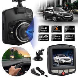 Portable Mini DVRs Car Camera AVI Dash Record <font><b>Camco