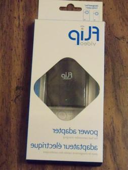 Flip Video Power Adapter Brand New