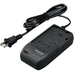 Panasonic PV-A20 AC Adapter/charger for VHS-C Palmcorders
