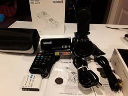 Besteker recorder camera  night vision 1920x1080 full HD
