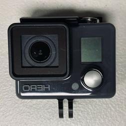 Refurbished GoPro HERO waterproof 1080P 5MP HD Sport Action