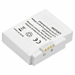 REPLACEMENT BATTERY ACCESSORY FOR FLIP VIDEO ABT2W