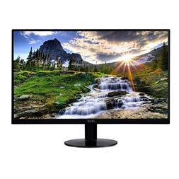 """Acer SB220Q bi 21.5"""" Full HD  IPS Ultra-Thin Zero Frame Moni"""