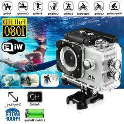 Screen Color Mini Camcorder Go Pro-Cams Video Surveillance S