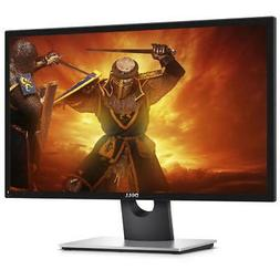 """Dell SE2417HG 24"""" Full HD LED Gaming Monitor"""