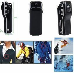 SECRET MD80  Mini DV DVR Video Camcorder Recorder Spy Sports